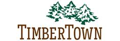 logo-timbertown