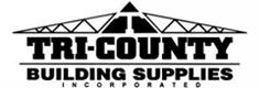 Logo Tri County Supply