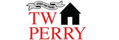 logo-twperry