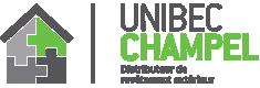 Logo Unibec