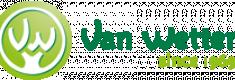 logo-vanwetter