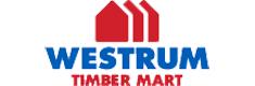 Logo Westrum