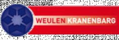 logo-weulenkr