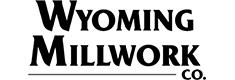 logo-wyomingmillwork