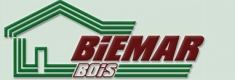 logo Biemar Soumagen