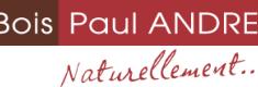 logo Bois Paul Andre