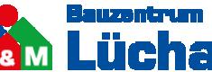 luechau-logo-new