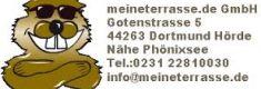 meineterrasse.de