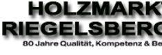 riegelsberger logo