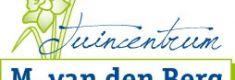 vdberg-logo