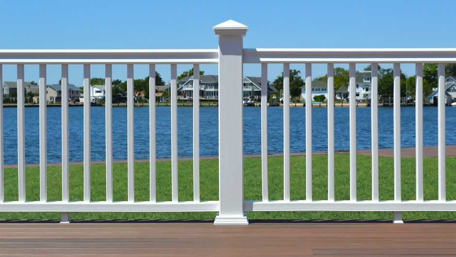 Decking Ideas Deck Photo Gallery Fiberon