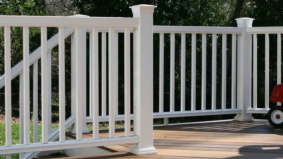 gallery-horizon-railing-white
