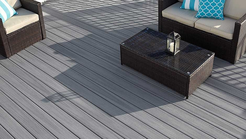 gallery-paramount-decking-flagstone