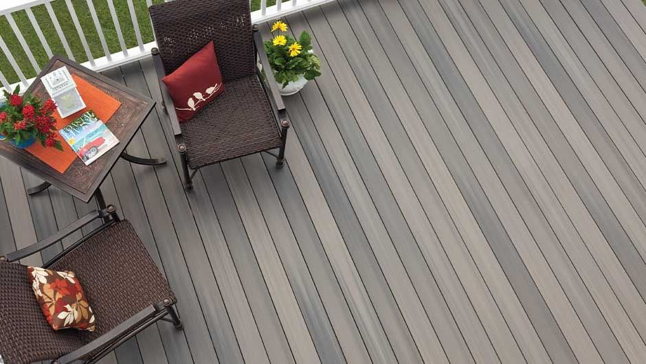 gallery-protect-decking-graybirch