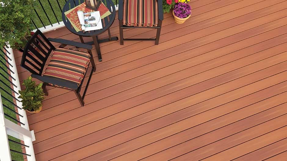 gallery-protect-decking-westerncedar
