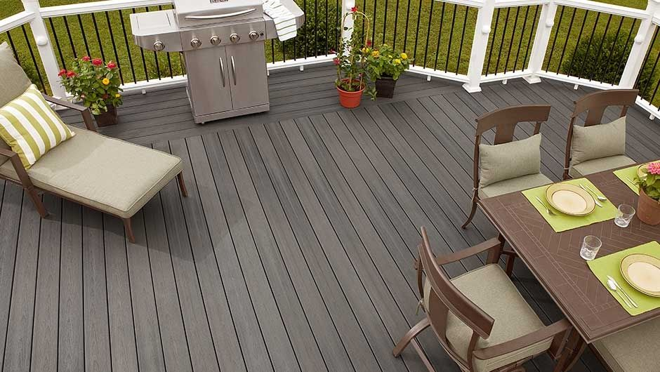 gallery-sanctuary-decking-earlgrey