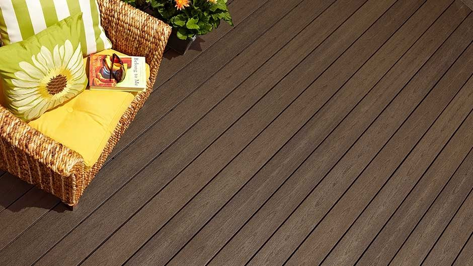 gallery-sanctuary-decking-expresso