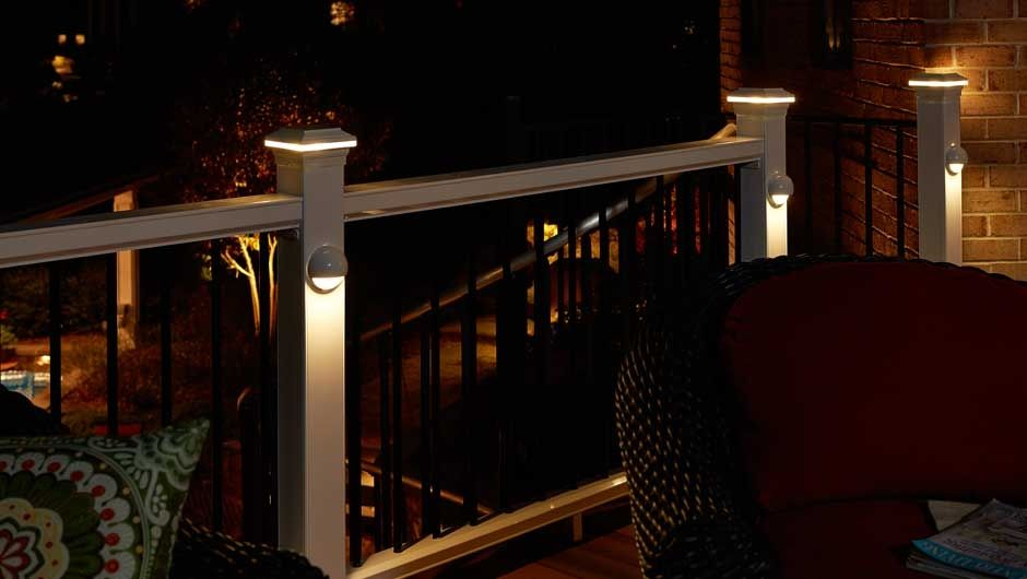 lighting horizon railing w horizon ipe2 blog 3 deck accent lighting