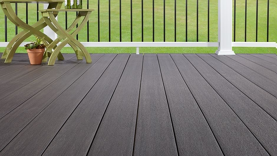 Symmetry Decking Graphite Gallery 01