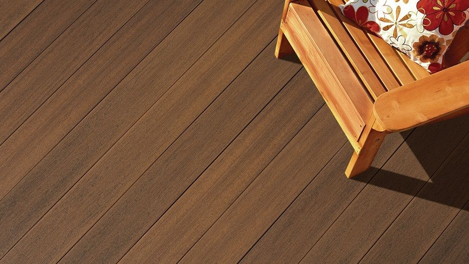 symmetry-decking-warm-sienna-g0