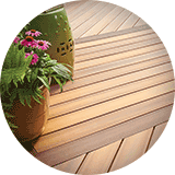 compositedecking-menu