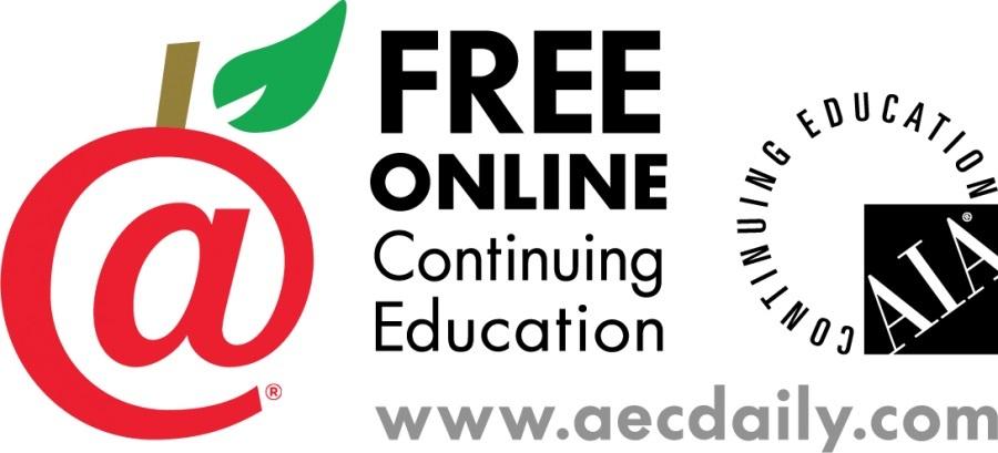 Aec Daily Course Logo