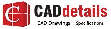 CAD-details-logo.jpg