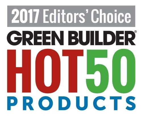 GB-Hot-2017Products-logo-500px.jpg