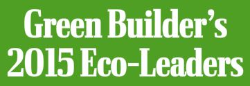 Green-Builder-magazine-2015.JPG