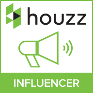 Houzz-Influencer-badge.png