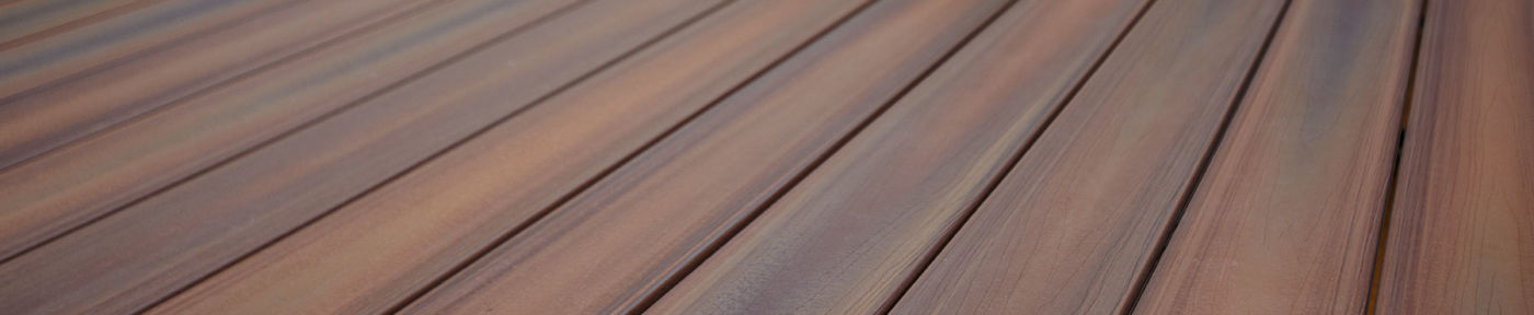 Hidden deck fasteners composite deck hardware fiberon for Composite deck fasteners