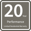 20-year-performance-warranty