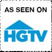 Hgtv Logo 150X150