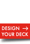 design-your-deck-banner-button