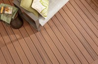 decking-comparison-goodlife-product.jpg?mtime=20170309220930#asset:8936:url