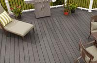 decking-comparison-sanctuary-product.jpg?mtime=20170309220932#asset:8934:url