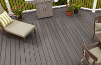decking-comparison-sanctuary-product.jpg?mtime=20170309220932#asset:8934:url