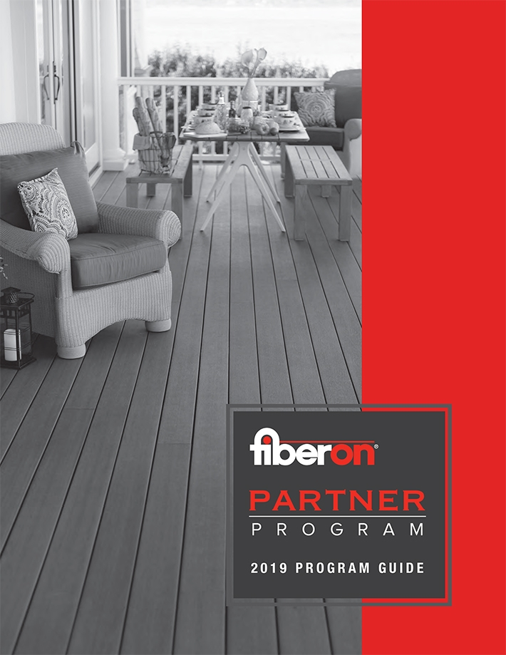 fiberon-partner-program