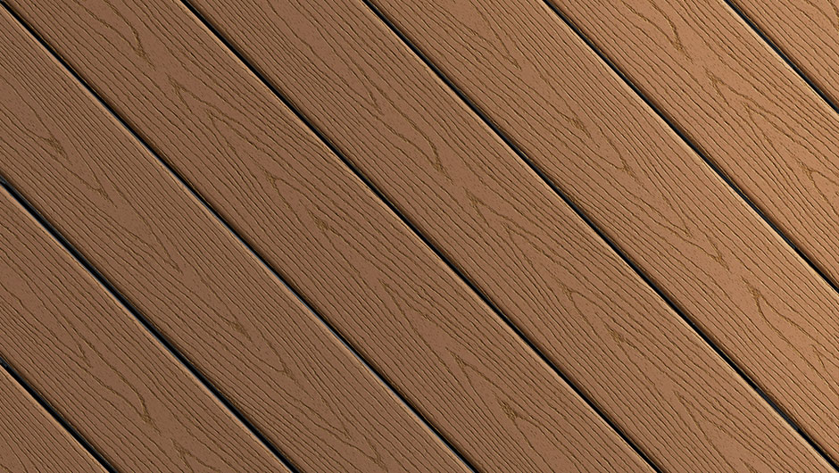 Composite Deck Colors Deck Color Ideas Fiberon