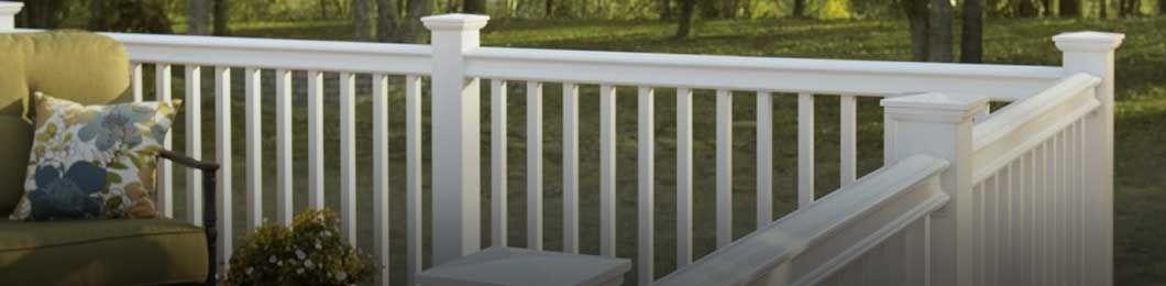fiberon-homeselect-classic-color-listing