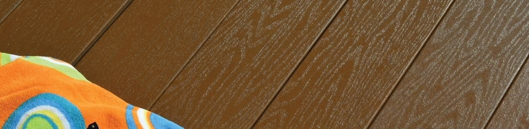Fiberon Relax Decking Barnwood Brown Color Listing