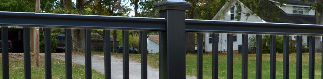 fiberon-symmetry-railing-serene-black-listing