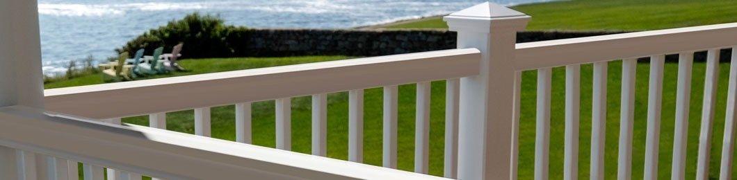 fiberon-symmetry-railing-tranquil-white-listing