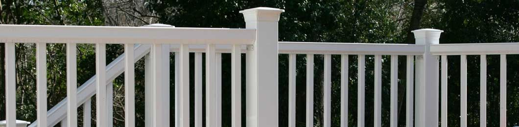 horizon-railing-white