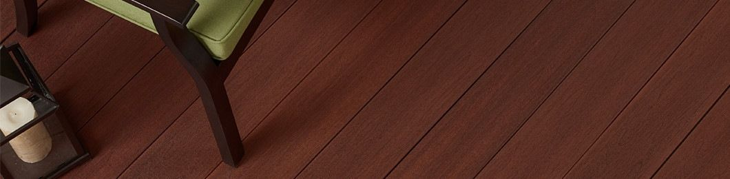 symmetry-decking-cinnabar-color-listing