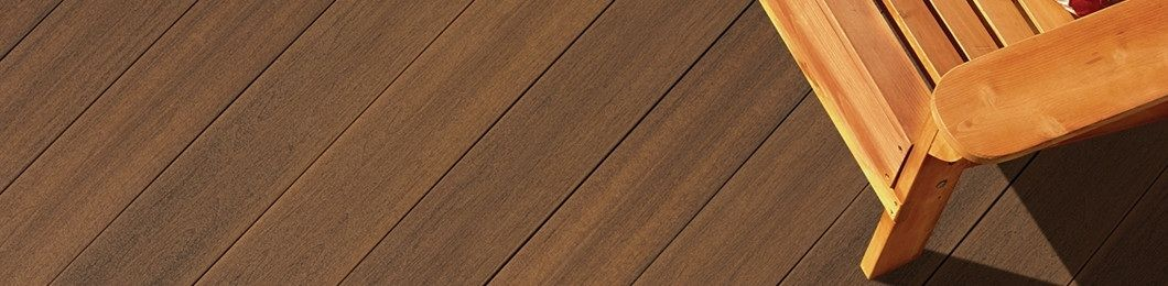 symmetry-decking-warm-sienna-color-listing