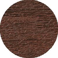 0000S 0002 Symmetry Cinnabar Grain