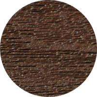 0000S 0003 Symmetry Burnt Umber Grain