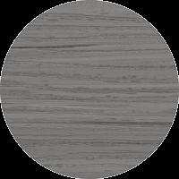 Paramount-Flagstone-graindetail