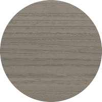 Paramount-Sandstone-graindetail